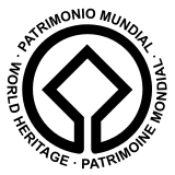 world_heritage_logo_global-svg