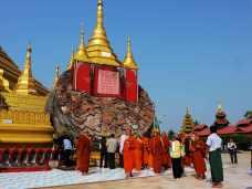 2014-01緬甸1仰光22