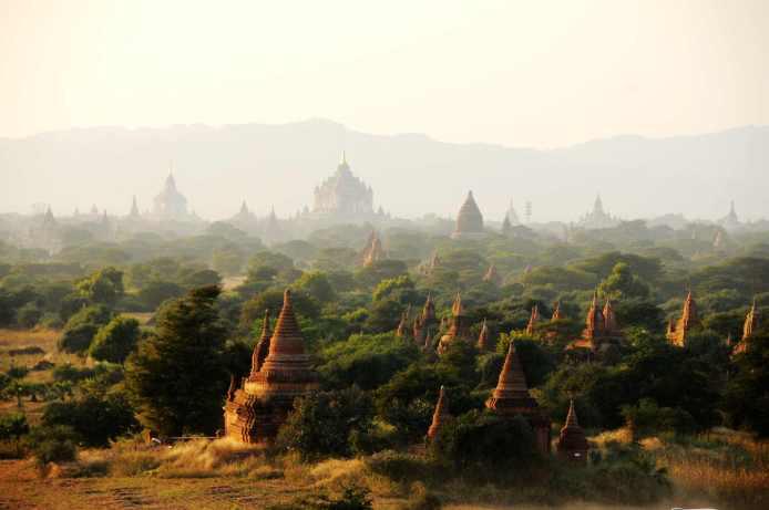 2014-01緬甸2蒲甘31