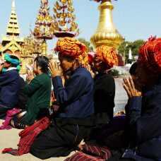 2014-01緬甸2蒲甘48