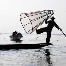 2014-01緬甸6茵萊湖01