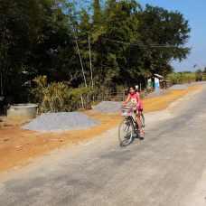 2014-01緬甸6茵萊湖42