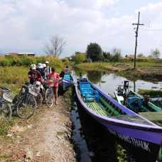 2014-01緬甸6茵萊湖46