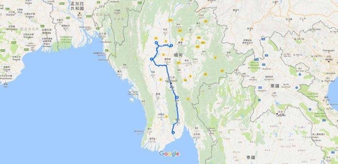 路線圖-2017緬甸.jpg
