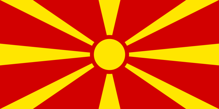 Flag_of_Macedonia