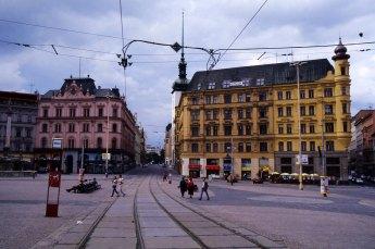 2002-07捷克0004