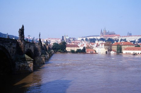 2002-08捷克0192