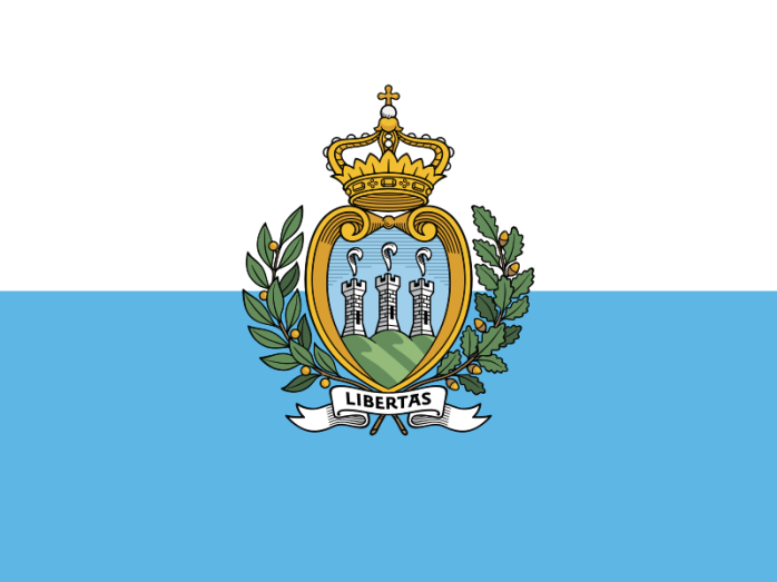 Flag_of_San_Marino.svg