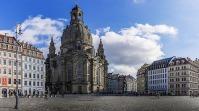 01-Dresden