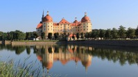 02-Moritzburg