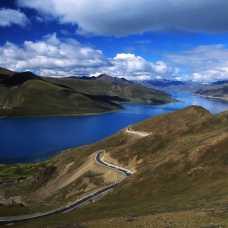 2005-09西藏廣告0141