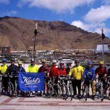 2005西藏單車0165