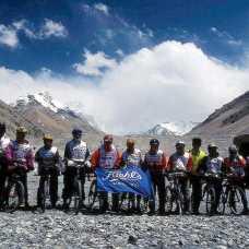 2005西藏單車0525-1