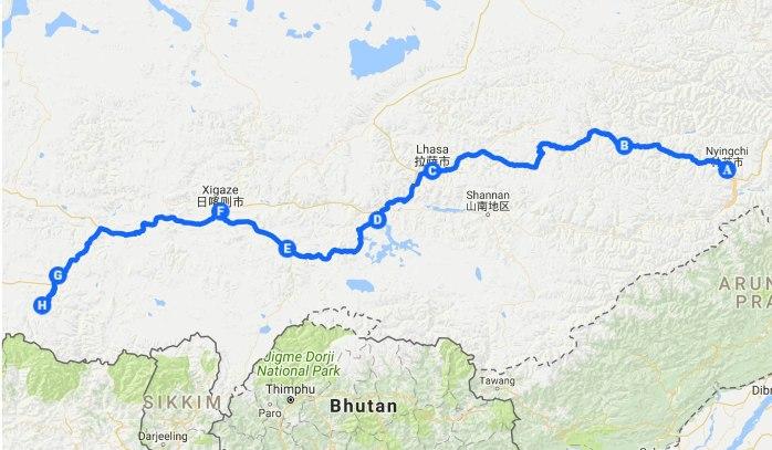 2018-05西藏