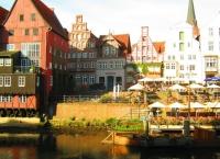 Lüneburg-01