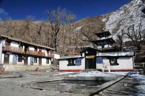 2011-01尼泊爾精華044