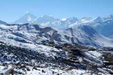 2011-01尼泊爾精華050