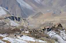 2011-01尼泊爾精華065
