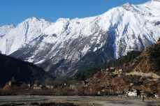 2011-01尼泊爾精華090