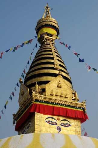 2011-01尼泊爾精華388