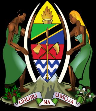Coat_of_arms_of_Tanzania