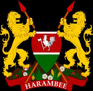 Alternate_Coat_of_arms_of_Kenya.png