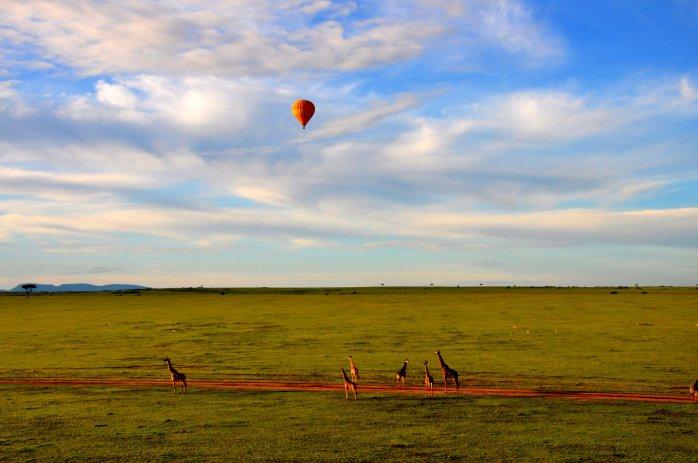 Hot_Air_Balloon_Safari_in_Maasai_Mara