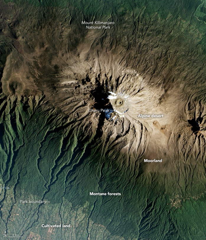 Kilimanjaro_from_space_2016
