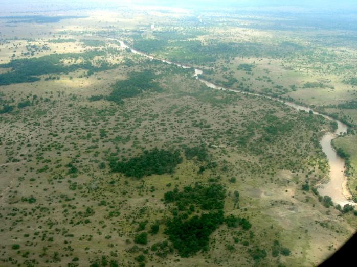 Mara_River_Massai_Mara