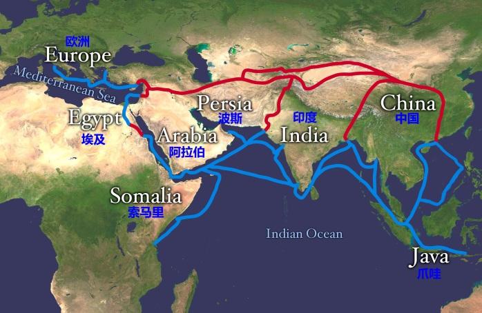 Silk_route_chinese.jpg